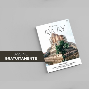 miniatura-capa-revista-away