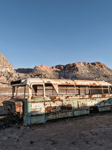 Magic-Bus-Atacama-Chile